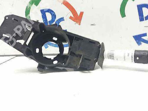 Spak kontakt XSARA PICASSO (N68) 1.6 (95 hp) [1999-2010]  5164201