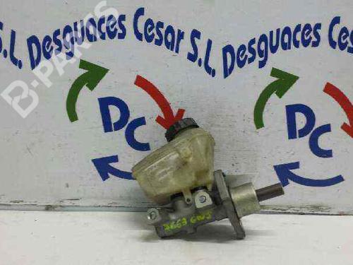 22120 | Hovedcylinder 3 (E46) 318 i (118 hp) [1997-2001]  5207517