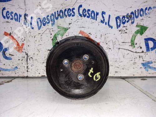 Bomba direccion AUDI Q7 (4LB) 3.0 TDI quattro (233 hp) 7L6422154E | 7L3422154 |