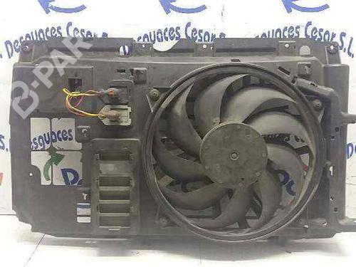 Kjølevifte elektrisk XSARA (N1) 2.0 HDi 90 (90 hp) [1999-2005]  5178103