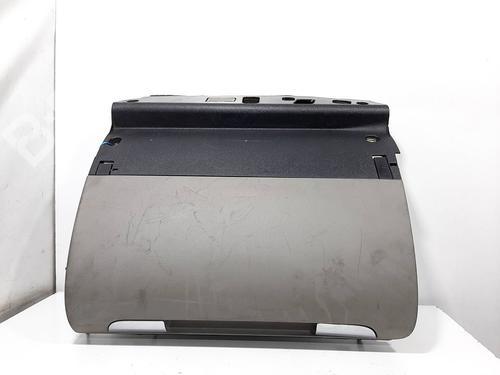 8P1863075A | Handskerum A3 (8P1) 2.0 TDI 16V (140 hp) [2003-2012] BKD 6984681