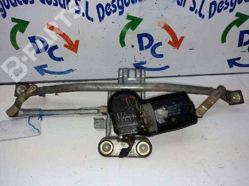 964670 | Front wiper motor KA (RB_) 1.3 i (60 hp) [1996-2008]  5162595