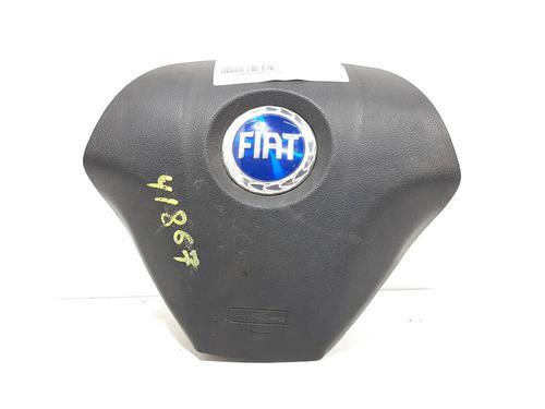 07354104460   Airbag do condutor GRANDE PUNTO (199_)   7120525