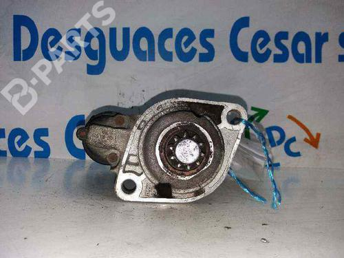 0001121008   Motor de arranque TOLEDO II (1M2) 1.8 20V (125 hp) [1998-2004] AGN 5172150