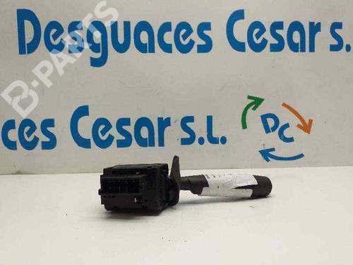 Spak kontakt XSARA PICASSO (N68) 2.0 HDi (90 hp) [1999-2011]  5193014