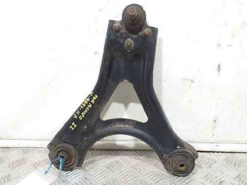 Brazo suspension delantero izquierdo MONDEO II (BAP) 2.5 24V (170 hp) [2000-2000] SEB 5197723