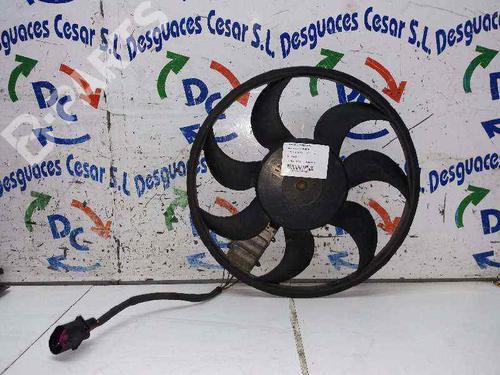 Electro ventilador AUDI Q7 (4LB) 3.0 TDI quattro (233 hp) 7L0959455F | OFERTA |