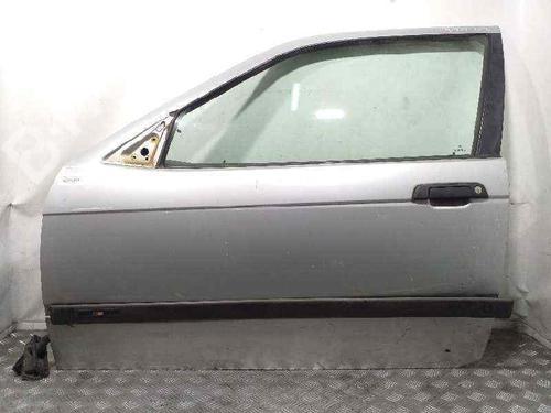 41517034151 | GRIS | Puerta delantera izquierda 3 (E46) 316 i (115 hp) [2002-2005]  5194659