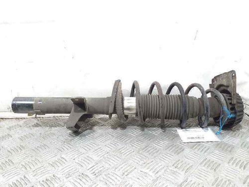 Amortiguador trasero izquierdo MONDEO III (B5Y) 2.0 TDCi (130 hp) [2001-2007] N7BA 6130412