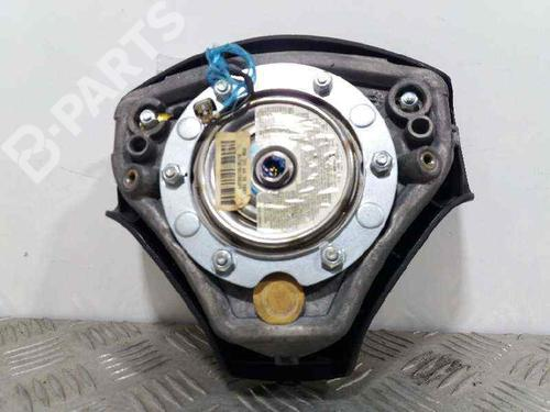 Lenkradairbag AUDI A4 (8E2, B6) 2.0 FSI 8E0880201   32743331