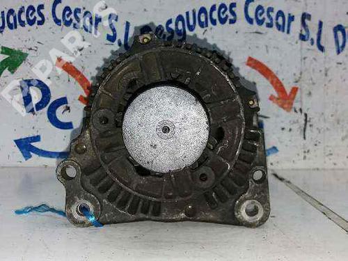 0123320038   030903023EX   Alternador IBIZA II (6K1) 1.9 TDI (90 hp) [1996-2002] AHU 5167142