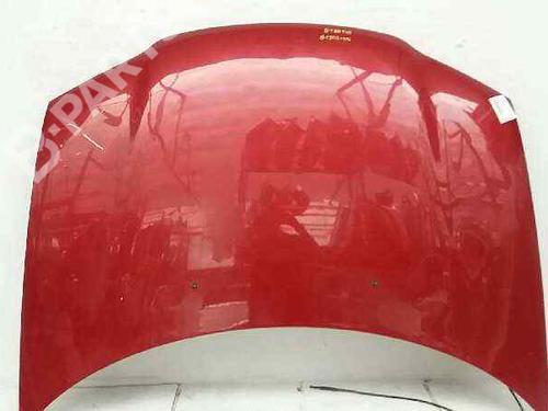 04646849AD | ROJO- GRANATE | Capot STRATUS (JA) 2.0 16V (133 hp) [1995-2001]  5189791