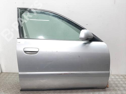 PLATA | Tür rechts vorne A4 (8D2, B5) 1.8 T (150 hp) [1995-2000] APU 7084781