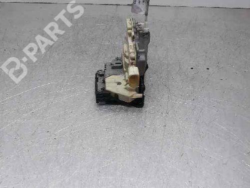 Højre bagtil lås AUDI Q7 (4LB) 3.0 TDI quattro 8K0839016 | 34454956