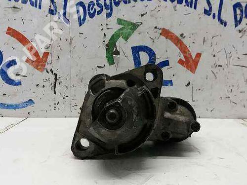 078911023V | 078911023 | Motor de arranque A4 (8D2, B5) 2.4 (165 hp) [1997-2000] AGA 5165860