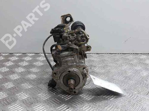 R8448B094C   LUCAS   Bomba injectora BRAVO I (182_) 1.9 JTD 105 (105 hp) [1998-2001]  5196649