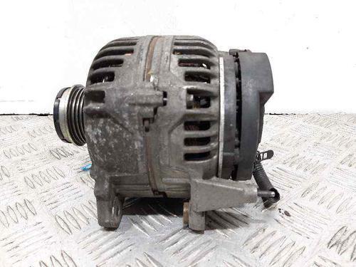 Generator AUDI A4 (8E2, B6) 1.9 TDI 028903029Q | 34454990