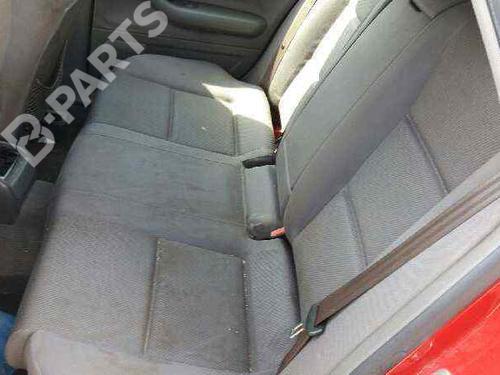 AUDI A4 (8E2, B6) 1.9 TDI(4 Puertas) (130hp) 2000-2001-2002-2003-2004 40352970