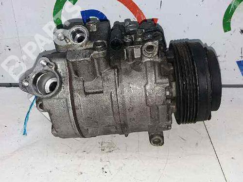 AC-Kompressor 3 (E46) 330 d (184 hp) [1999-2005]  5189219