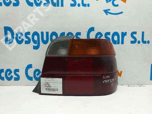 63211387362 | Farolim direito 3 (E36) 318 tds (90 hp) [1995-1998]  5200215