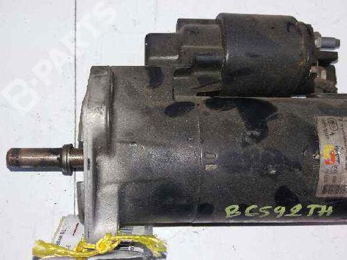 0986016790 | 036911023SV | Motor de arranque IBIZA II (6K1)   5205789