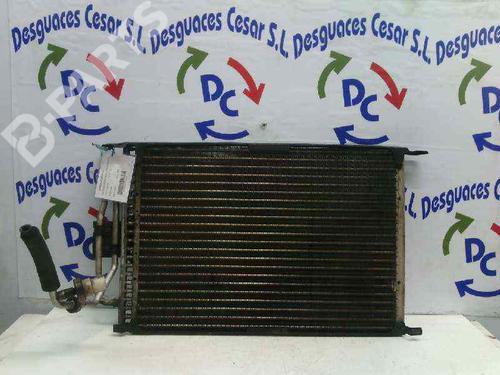 1113626 | AC Radiator PUMA (EC_) 1.7 16V (125 hp) [1997-2002] MHA 5207305