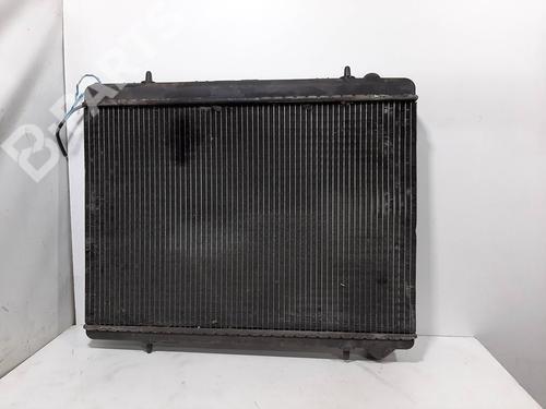 Kjøler XSARA PICASSO (N68) 1.6 HDi (109 hp) [2004-2011]  6545166