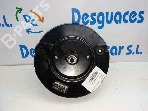 1K1614105BH | Servo frein A3 (8P1) 2.0 TDI 16V (140 hp) [2003-2012] BKD 5172775