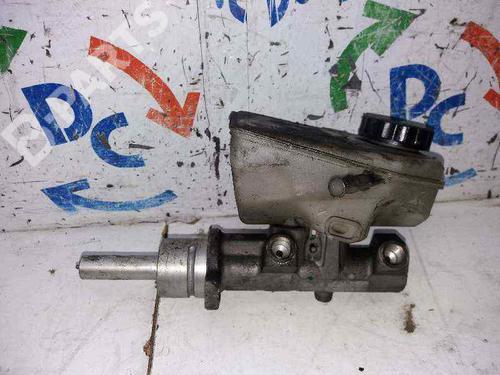 Bomba dos travões ULYSSE (179_) 2.2 JTD (128 hp) [2002-2006] 4HW (DW12ATED4) 5168830