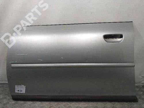 PLATA | Tür links vorne A3 (8L1) 1.9 TDI (110 hp) [1997-2001]  5175193