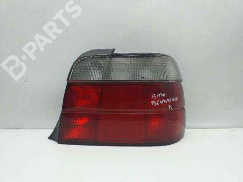 Farolim direito 3 Compact (E36) 318 tds (90 hp) [1995-2000]  5200168