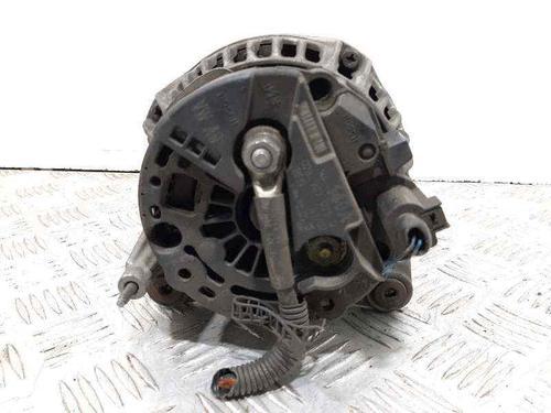 Generator AUDI A4 (8E2, B6) 1.9 TDI 028903029Q | 34454989