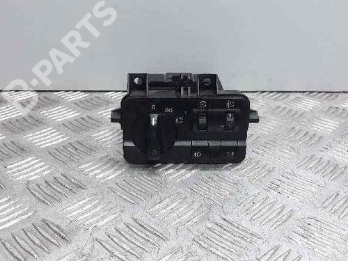 61318383225 | Comutador 3 (E46) 320 d (150 hp) [2001-2005]  5196580