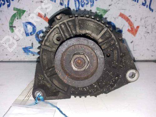 0123510014 | 078903015DX | OFERTA | Lichtmaschine A4 (8D2, B5) 2.6 (150 hp) [1995-2000] ABC 5169053