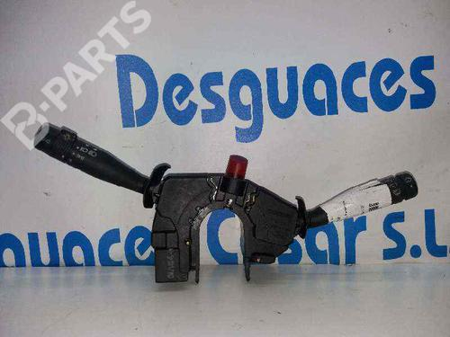 95AG11K665CA | Switch ESCORT VI (GAL, AAL, ABL) 1.8 D (60 hp) [1995-1996]  5200139