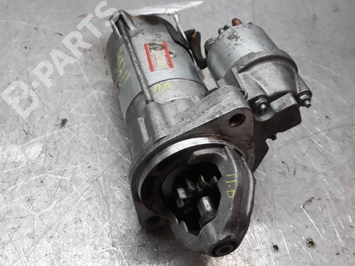 063193001010   Motor de arranque 3 (E46) 320 d (150 hp) [2001-2005]  6834428