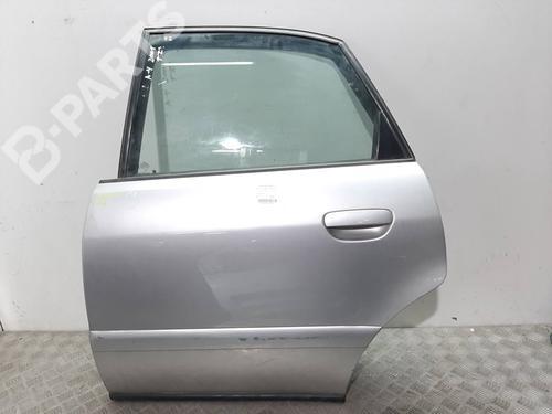 Tür links hinten A4 (8E2, B6) 1.8 T (150 hp) [2000-2002]  7083413