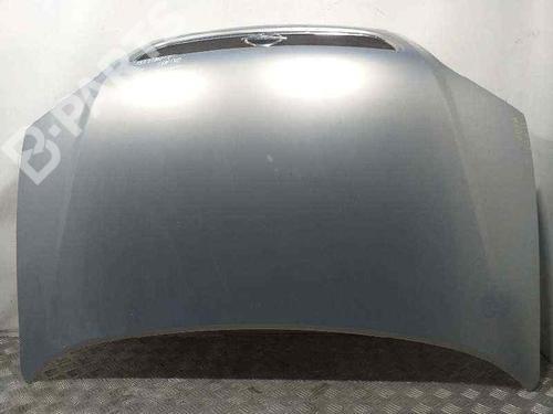 93170620 | PLATA | Motorhjelm ZAFIRA A MPV (T98) 2.0 DTI 16V (F75) (101 hp) [2000-2005] Y 20 DTH 5621769