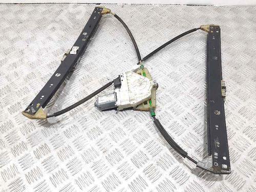Elevalunas trasero derecho AUDI Q7 (4LB) 3.0 TDI quattro (233 hp) 4L0959802B |