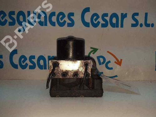 10051181861 | Módulo de ABS VOYAGER IV (RG, RS) 2.5 CRD (141 hp) [2000-2008]  5201707