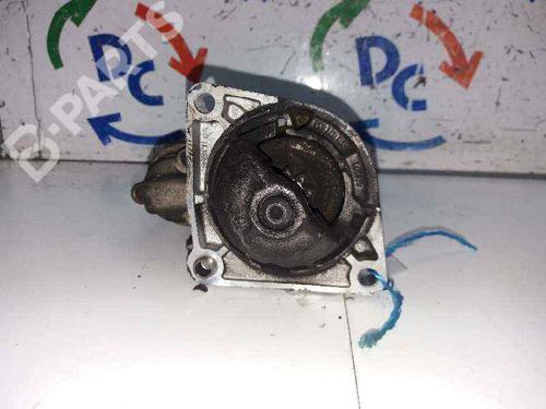 0001109048 | Motor de arranque PUNTO (188_) 1.9 DS 60 (188.031, .051, .231, .251) (60 hp) [1999-2012] 188 A3.000 5170250