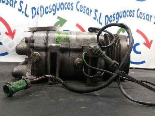 781726   78216   AC-Kompressor 80 (8C2, B4) 2.3 E (133 hp) [1991-1994] NG 5176054