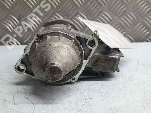 Motor arranque A-CLASS (W168) A 160 (168.033, 168.133) (102 hp) [1997-2004] M 166.960 5611012