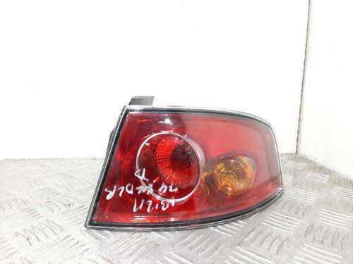 Farolim direito IBIZA III (6L1) 1.4 16V (75 hp) [2002-2007] BKY 6333703
