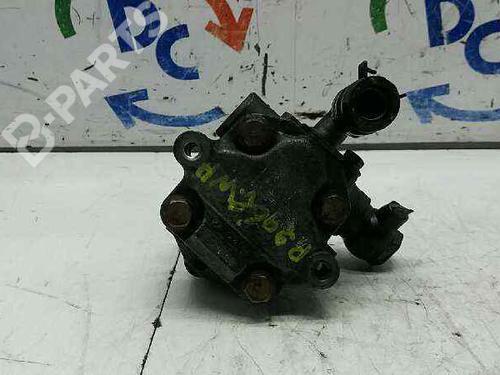 1J0422152MX | 422154AES | Bomba de direcção LEON (1M1) 1.9 TDI (90 hp) [1999-2006] AGR 5177785
