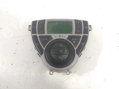 14874990YR | Comando chauffage C8 (EA_, EB_) 2.2 HDi (128 hp) [2002-2021]  7004461