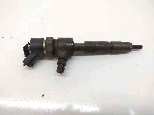 0445110068 | Injector 147 (937_) 1.9 JTD (937.AXD1A, 937.BXD1A) (115 hp) [2001-2010]  5292758