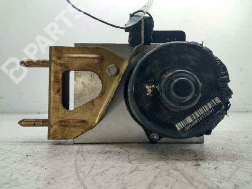 10020803332 | ABS Bremseaggregat 3 (E46) 316 i (105 hp) [1998-2002]  5289830