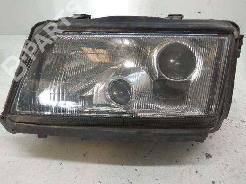 4D0941029E | Lyskaster venstre A8 (4D2, 4D8) 3.7 (230 hp) [1995-1998] AEW 5305049