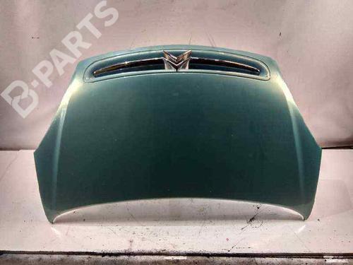 AZUL MARINO   Panser XSARA PICASSO (N68) 2.0 HDi (90 hp) [1999-2011]  5294158